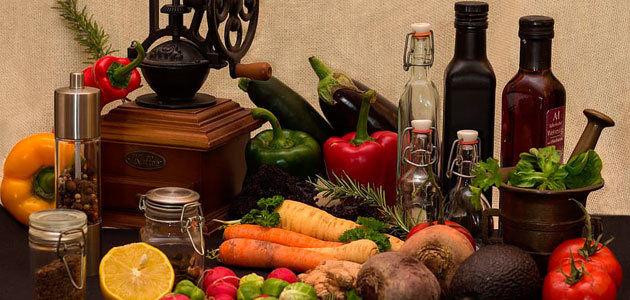 La AESAN publica un nuevo buscador de declaraciones nutricionales y de propiedades saludables