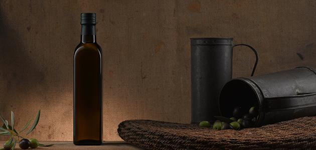 El aceite de oliva ofrece dos poderosas armas en la lucha contra la resistencia bacteriana