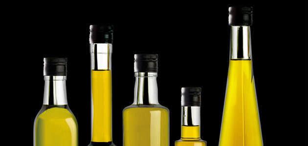 Las exportaciones europeas de aceite de oliva subieron un 6,6% en los dos primeros meses de campaña