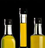 Las exportaciones de aceite de oliva de la UE alcanzaron un valor de 2.257 millones de euros en 2015