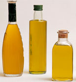El valor de las exportaciones de aceite de oliva de la UE aumentó un 11,3% en el último año