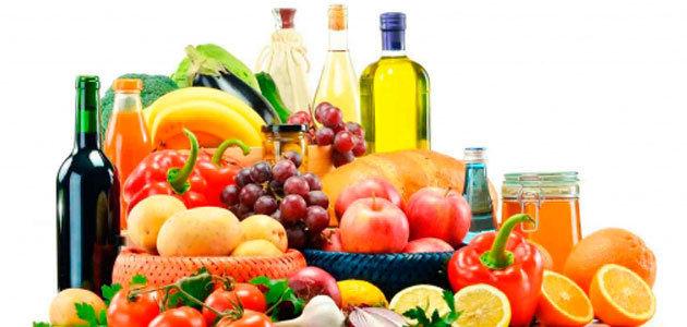 Los alimentos ecológicos: ¿moda o tendencia?
