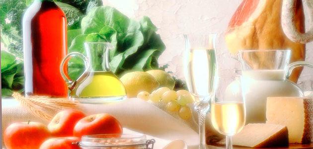 MedsNAIL, un nuevo proyecto europeo para recuperar y fomentar la Dieta Mediterránea sostenible
