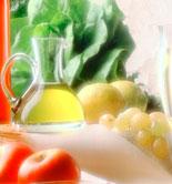 Buen comportamiento exportador de los aceites de oliva españoles