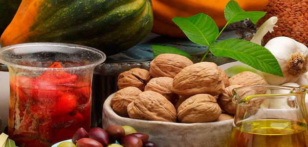 Un programa formativo acercará el mundo del AOVE y la Dieta Mediterránea a estudiantes de diferentes países