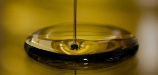 Publicada en el BOE la norma de calidad del aceite de oliva
