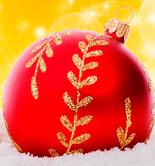 Aceite de oliva virgen extra, el mejor regalo para esta Navidad
