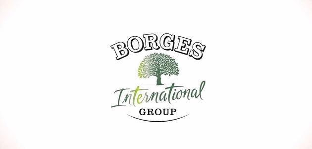 Fallece Ramón Pont, presidente de Borges International Group