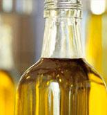 Cocinar con AOVE ayuda a reducir los niveles de glucosa en sangre