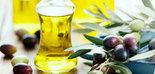 Las ventas de aceite de oliva gourmet no alcanzan el 5% de las ventas totales de aceite de oliva