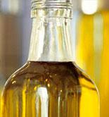 El aceite de oliva se mantiene como uno de los productos más exportados por España en 2013