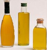 Taiwán endurece los requisitos para la importación de aceites y grasas comestibles