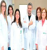 Brasil inaugura el Centro de Investigación y Tratamiento de Enfermedades con Aceite de Oliva