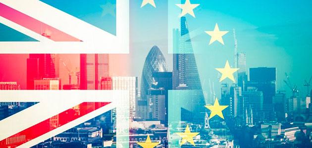 A las puertas del Brexit