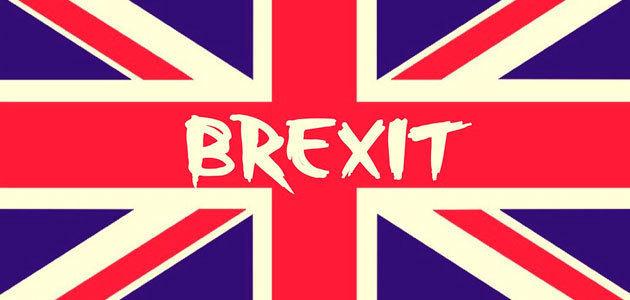 ¿Cómo afectará el Brexit al aceite de oliva español?