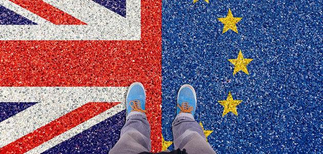 La CE lanza una campaña para la preparación aduanera de las empresas ante un Brexit sin acuerdo