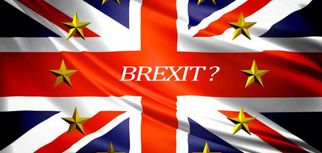Cooperativas Agro-alimentarias alerta sobre las consecuencias de no alcanzar un acuerdo sobre el Brexit