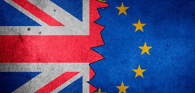 Guías de acceso al mercado de Reino Unido