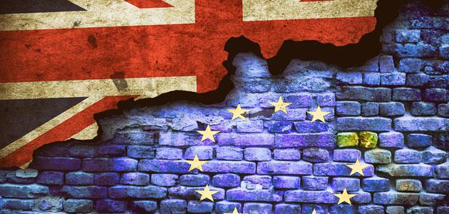 El MAPA asegura que el acuerdo entre la UE y Reino Unido permitirá mantener los flujos comerciales