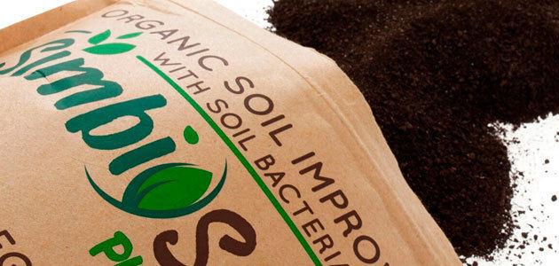 Regeneración y conservación de los suelos mediante el uso de compost de alperujo
