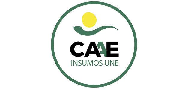 CAAE obtiene la acreditación de ENAC para certificar bajo la norma UNE de insumos