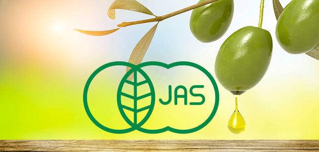 CAAE obtiene la autorización del Gobierno de Japón para certificar productos ecológicos