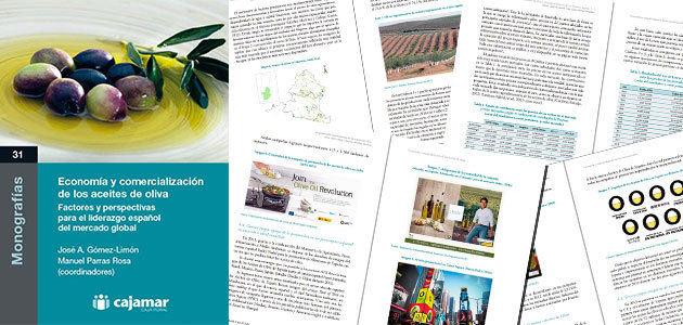 El sector olivarero español no puede caer en la autocomplacencia, advierten los expertos