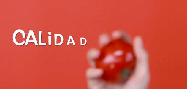 #ConsumeAndalucía, un campaña en redes sociales que anima a consumir alimentos andaluces