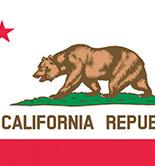 El último estudio de la NAOOA genera controversia en torno a los estándares de calidad de los aceites californianos