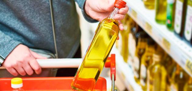 Últimos avances en la legislación sobre el etiquetado de aceite de oliva de California