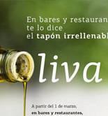 La Interprofesional lanza una campaña de información sobre la presentación de los aceites de oliva en la restauración
