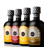 El estudio gráfico Debonatinta y la Cooperativa de Cambrils, galardonados en los premios Worldstar for Packaging 2014