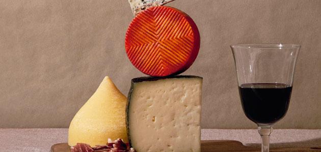 'El arte del saber hacer', nueva campaña del MAPA para fomentar el consumo de alimentos españoles