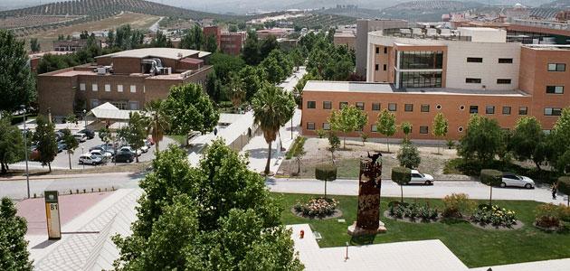El Programa UJA-CEP impulsa el debate sobre temas estratégicos para el desarrollo de Jaén