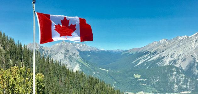 ¿Quieres exportar tu AOVE a Canadá?