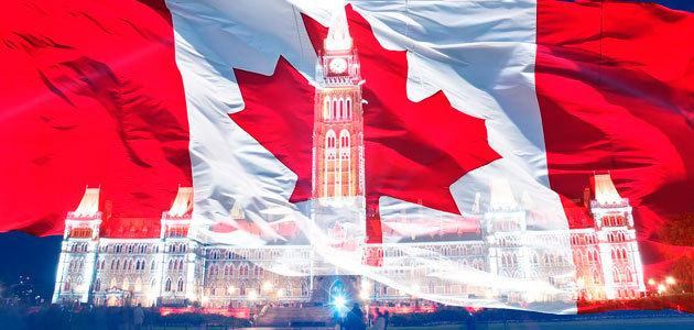 ICEX promocionará los alimentos españoles en Canadá