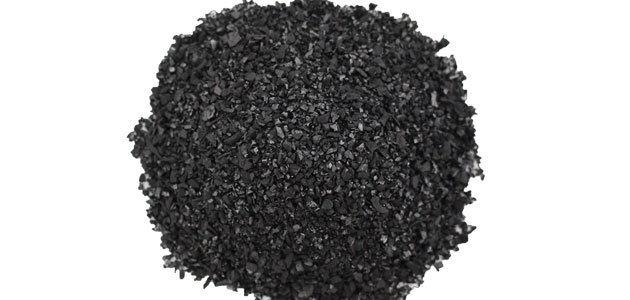 Desarrollan un carbón activo derivado de residuos de aceite de oliva
