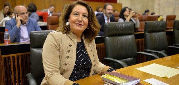 Andalucía ampliará las ayudas para relevo generacional