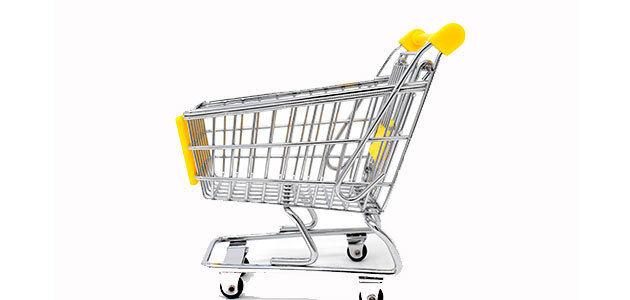 Más del 72 % de las webs que venden alimentos on line infringen la regulación establecida por la UE