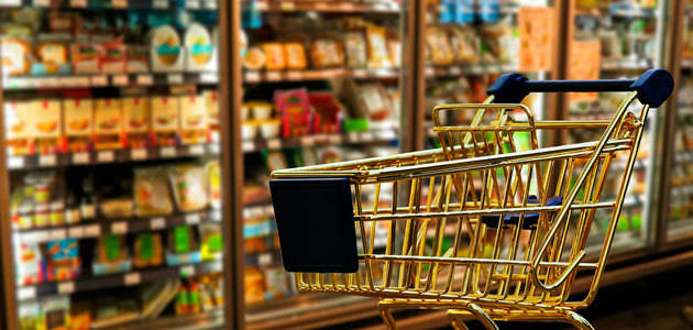El aceite de oliva, un producto muy valorado y protegido por el consumidor portugués
