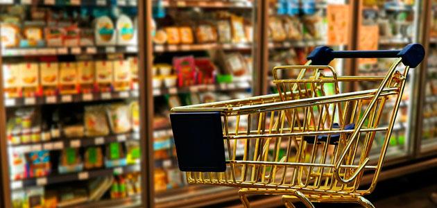 El consumo de aceite de oliva en los hogares cayó un 7,2% interanual en marzo