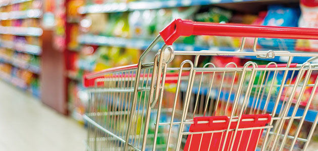 ENAC concede la primera acreditación para la inspección del contenido de las etiquetas de alimentos