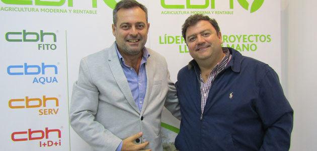 CBH incorporará a Juan Vilar Consultores Estratégicos como soporte externo de la compañía