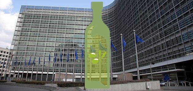 Cooperativas Agro-alimentarias defenderá ante la CE su propuesta de autorregulación voluntaria