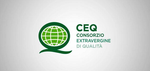 CEQITALIA, una certificación para garantizar la calidad del AOVE