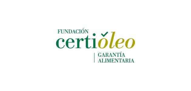 La Consejería de Agricultura delega a Certióleo el control de calidad y de certificación de las DOPs jiennenses