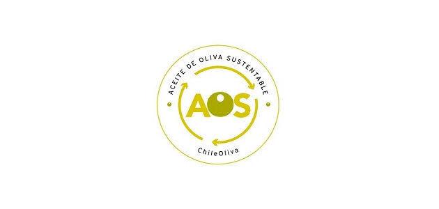 ChileOliva difunde su sello de aceite de oliva sostenible