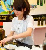 El aceite de oliva español alcanza una cuota de mercado superior al 70% en China