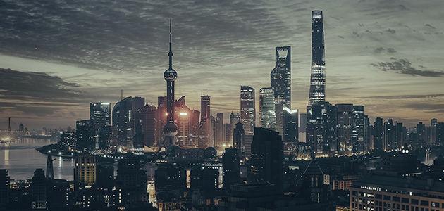 La UE y China firman un acuerdo histórico para proteger productos como el AOVE