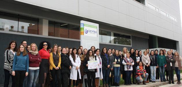 Gender-SMART, un proyecto para incluir la perspectiva de género en el campo de la investigación agraria